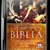 Os Segredos da Bíblia - Temporada Completa FULL HD 1080p