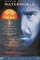 number-3-waterworld-movie-about-sailing-sealiberty-cruising