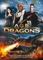 A Era dos Dragões (2011)