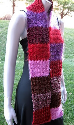 https://www.etsy.com/listing/89006090/crochet-multicolor-scarf-red-rose-brown?ref=shop_home_feat