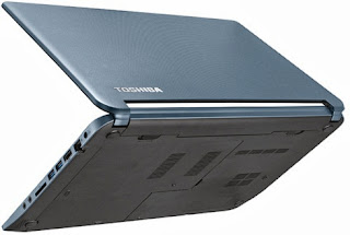 Toshiba Satellite U940-100 Drivers
