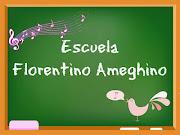 Escuela Florentino Ameghino