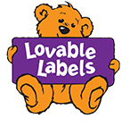 Lovable Labels Candu Fundraiser 20% of each order supports the Candus!
