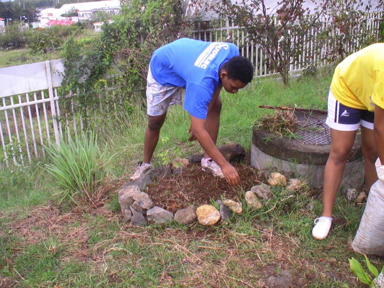 Tout pour le jardin tout pour le jardin jardin et patio for Tout pour le jardin
