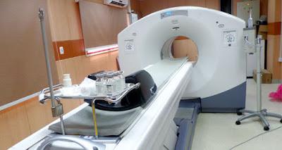 طرق العلاج المتقدمة مع اطباء اورام بالقاهرة