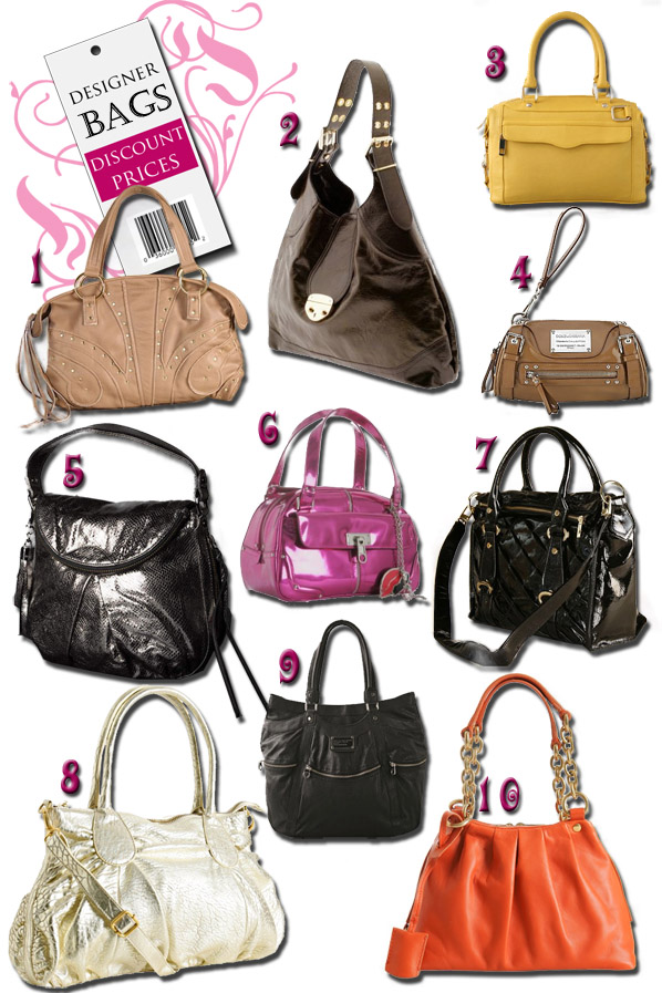 designer purses clearance hfd9  Used Designer Handbags For
