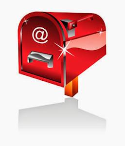 Követés e-mailben
