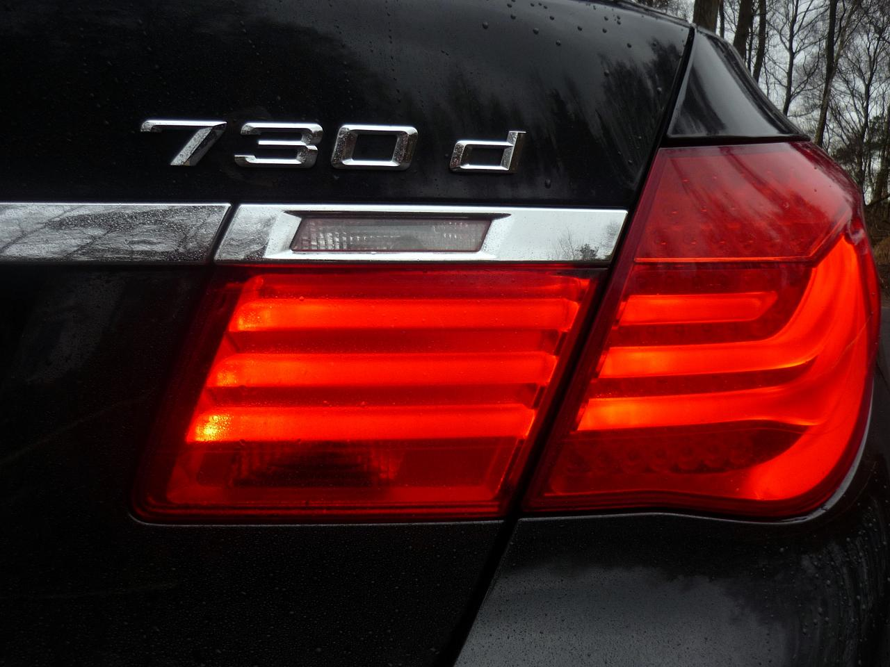 Car review: BMW 730d F01-3.bp.blogspot.com