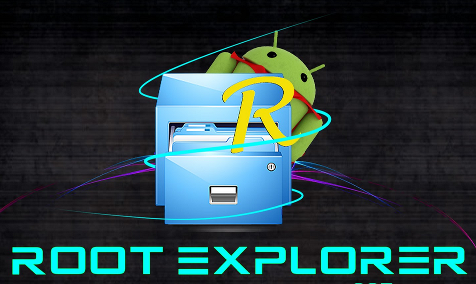 Que es download root document fail