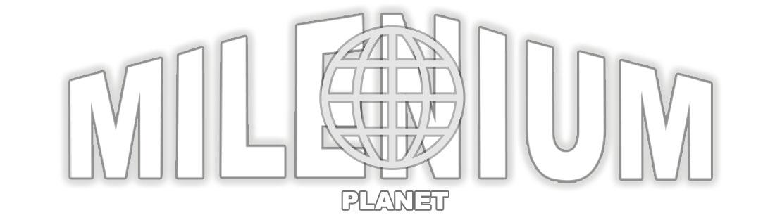 Milenium Planet