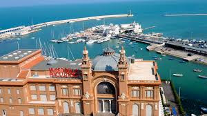Aggiornamento professionale sulla sicurezza a Bari