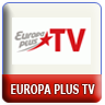 EuropaPlus TV Live Streaming