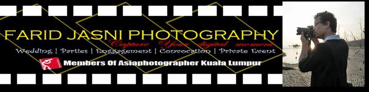 faridjasniphotography