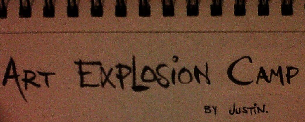 artexplosioncamp
