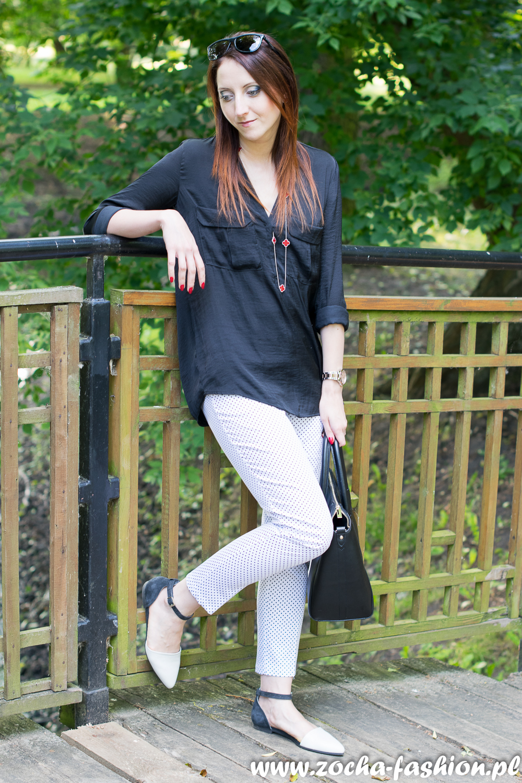 http://www.zocha-fashion.pl/2015/07/spodnie-w-kropki-czarna-koszula-i.html