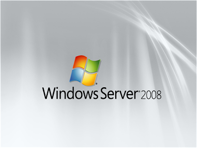 Review Lengkap Windows Server 2008