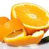 Uso de substância da casca da laranja pode limpar solos contaminados