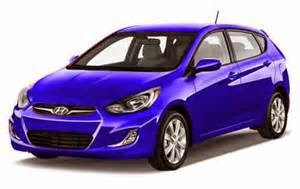 Harga Hyundai Grand i10 GL MT Rp139,9 juta