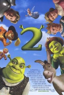 Watch Shrek 2 2004 Movie Online