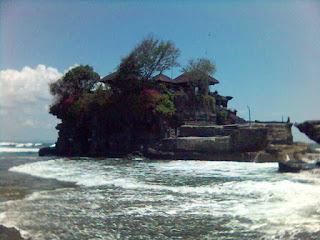 Bali Wonderland