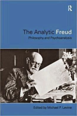 pyschoanalytic theroy essay Essay 2 psychoanalysis is the method of psychological therapy originated by sigmund freud in which free association, dream interpretation, and analysis of resistance and transference are used to explore repressed or unconscious impulses, anxieties, and internal conflicts (psychoanalysis.
