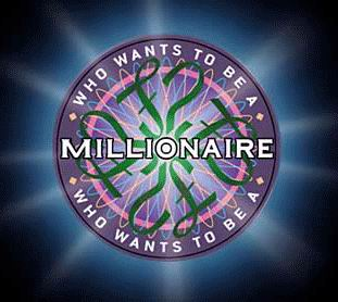 Who Wants To Be A Millionaire Game Download