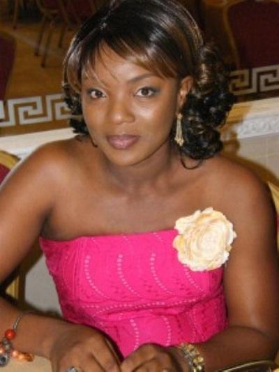 chioma chukwuka akpotha birthday