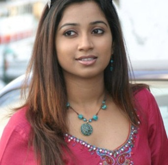 Hot Shreya Ghoshal Photos Shreya Ghoshal Hot Wallpapers Images amp Pictures Gallery Photoshoot images
