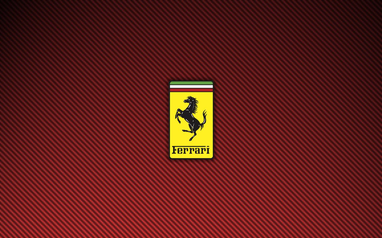 http://3.bp.blogspot.com/-pkeOX_iP43A/TkTLXTS7utI/AAAAAAAARvM/mo3qX_Q9o6I/s1600/Ferrari-Red-Carbon-Fiber-1440x900.png