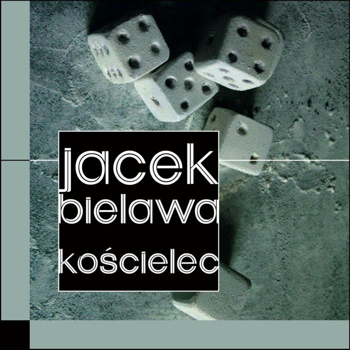 """""""Kościelec"""" Jacek Bielawa"""