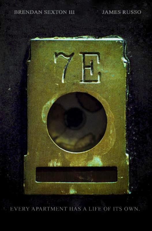 7E (2013)