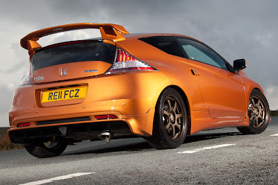 /Honda-CR-Z-Mugen-Rear-Side