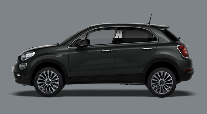 fiat 500x avis essai fiat 500x l 39 avis d 39 une lectrice sur le petit suv italien photo 3 l. Black Bedroom Furniture Sets. Home Design Ideas