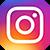 Портфолио в Instagram: