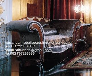 sofa classic jepara furniture mebel ukir classic jepara jual sofa tamu set ukir sofa tamu klasik set sofa tamu jati jepara sofa tamu antik mebel jati antik jepara SFTM-66026,Sofa classic veener jepara
