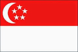 Free download SSH Gratis Server SG.GS/Singapura/US/UK Update 16 September 2015, Gratis download SSH Gratis Server SG.GS/Singapura/US/UK Update 16 September 2015 via tusfile, SSH Gratis Server SG.GS/Singapura/US/UK Update 16 September ge.tt SSH Gratis Server SG.GS/Singapura/US/UK Update 16 September 2015 dropbox, SSH Gratis Server SG.GS/Singapura/US/UK Update 16 September 2015  mediafire, SSH Gratis Server SG.GS/Singapura/US/UK Update 16 September 2015 Sharebeast.