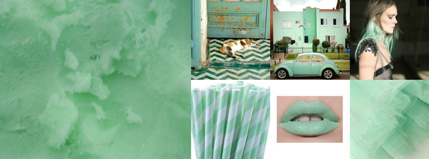 Images via bree altman apartment therapy absolutely for Apartment therapy melissa maker