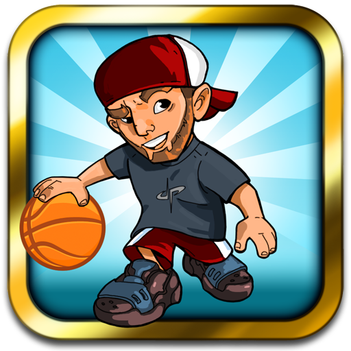 Dude-Perfect-v1.4.APK Free Download
