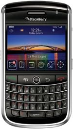 Harga Murah BlackBerry Tour 9630