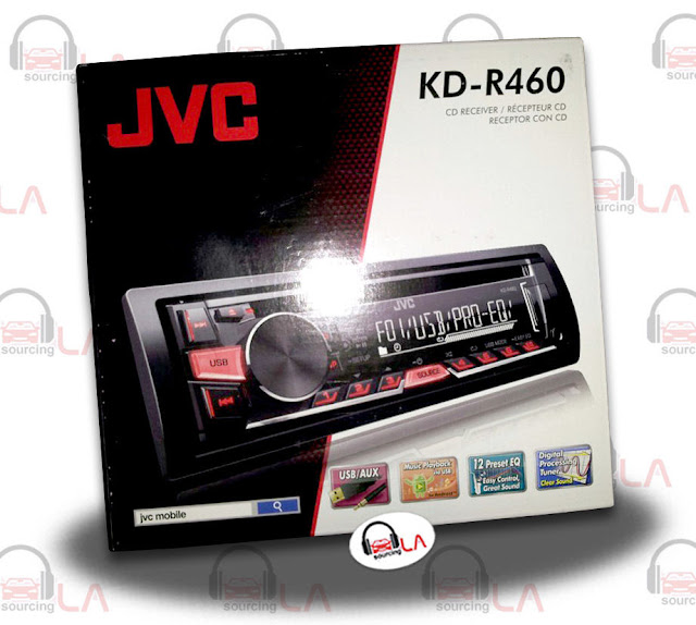 http://www.ebay.com/itm/JVC-KD-R460-Car-Stereo-CD-MP3-Receiver-w-USB-Input-iPod-iPhone-Control-/141683620005