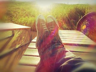 ის რაც აკლია ზაფხულს... ჩემს ზაფხულს