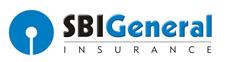 sbi general insurance recruitment