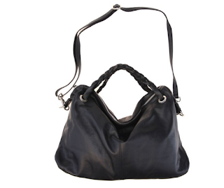 Tano Handbags Latest Twist