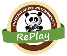 RePlay Brechó