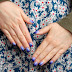 How To: Ombré Nails