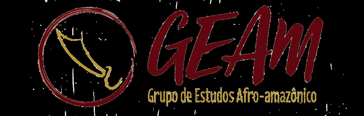 Grupo de Estudos Afro-Amazônico