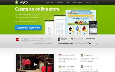 ejemplos diseño web