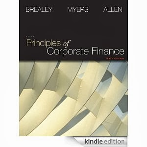 fundamentals of corporate finance 10th edition Fundamentals of corporate finance - ross/westfield/jordan solving selected chapter 4 problems.