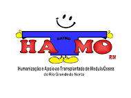 Hatmo Natal