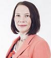ELINA NÄRVÄNEN, yliopistonlehtori